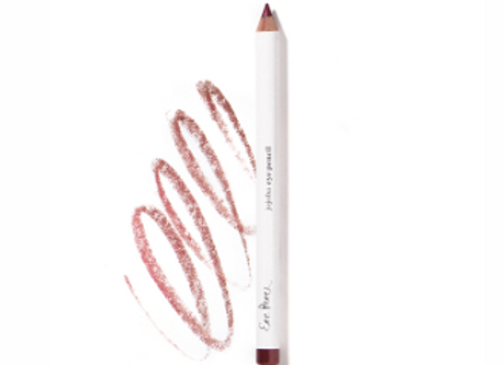 Jojoba Eye Pencil Copper
