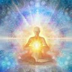 Healing and Aromatherapy