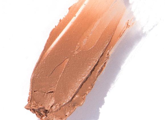 Cacao Lip Colour - Mingle