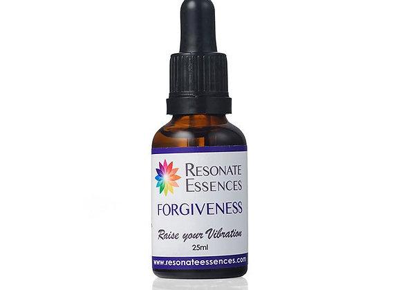 Forgiveness Essence