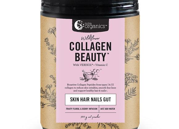 Collagen Beauty Wildflower