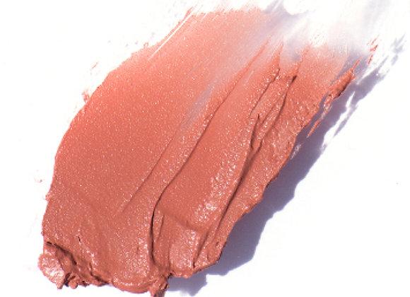 Cacao Lip Colour - Hoopla