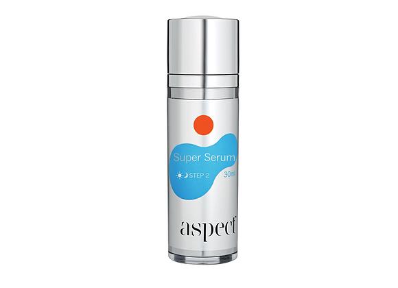 SUPER SERUM | Antioxidant Boosting Serum 30ml
