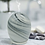 Thumbnail: Marble Ultrasonic Aromatherapy Diffuser