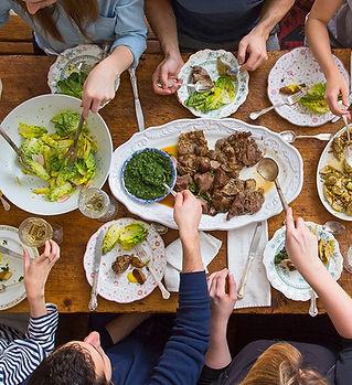 Hero-Dinner-Party.jpg