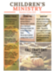 Children's Ministry (1).png
