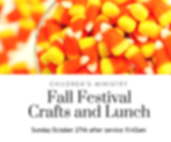 Fall Festival Crafts and Lunch (3).png