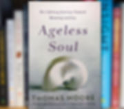 ageless_soul_edited.jpg