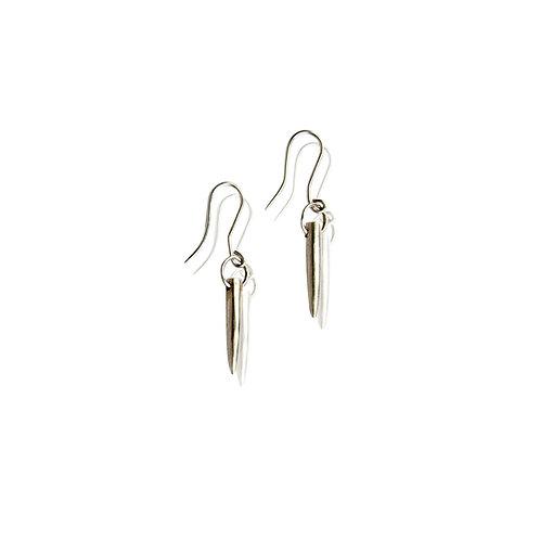 Earrings Cones