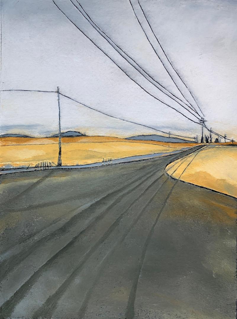 """Farm to Market Road"""