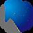 k3_logo.png