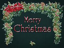Merry_Christmas_std_t_nv.jpg