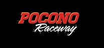 racewaylogo.png