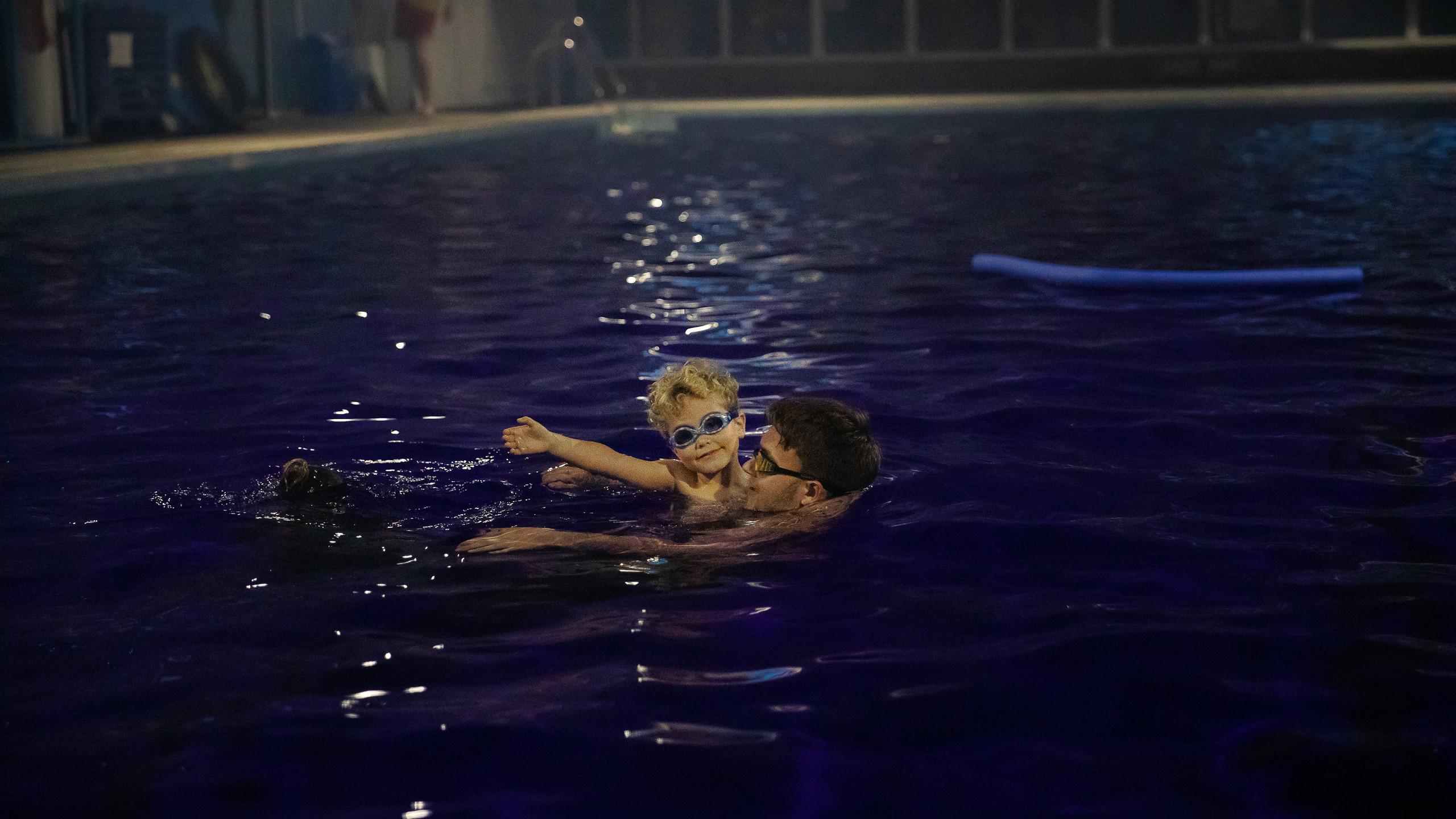 Spooky Swim 2018-46