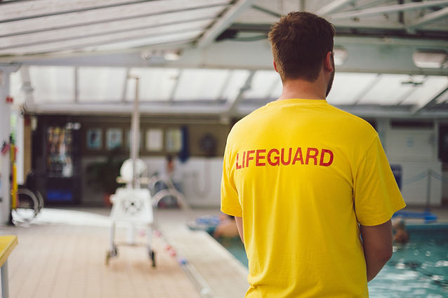 watersideweblifeguard-1.jpg