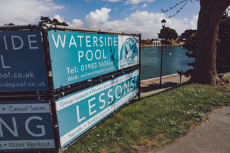waterside pool-5.jpg