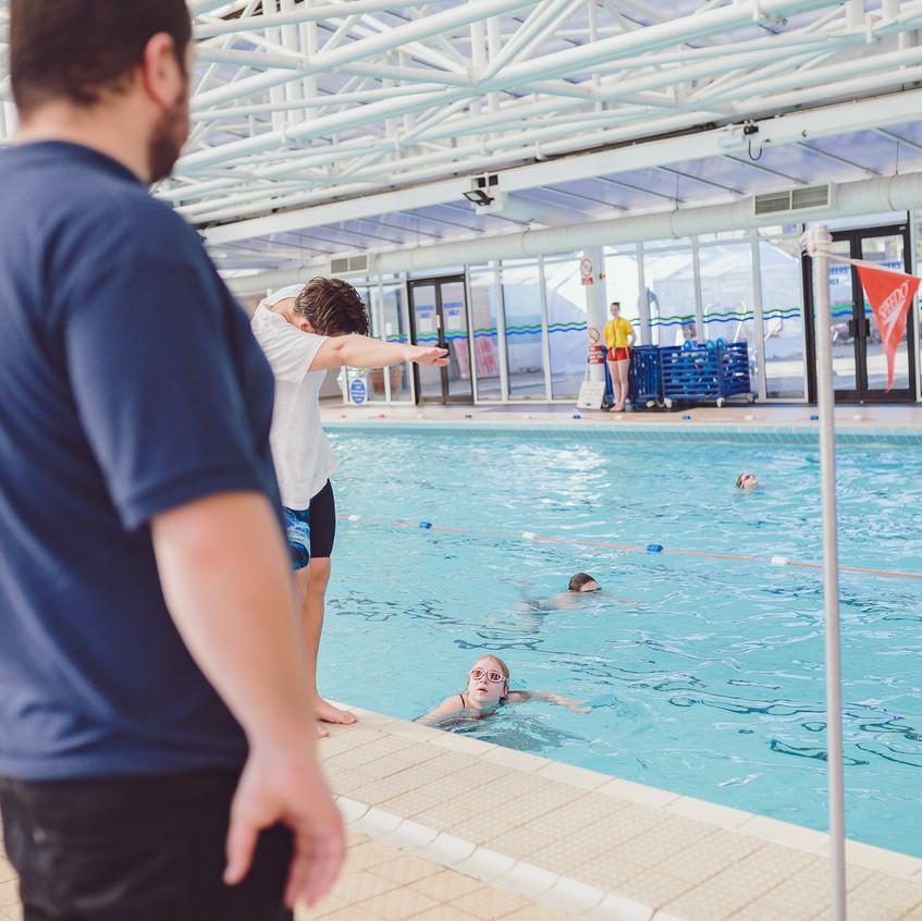 Swim Course 2018 Final Landscape-19