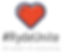 #RydeUnite logo 2 strap.png