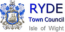 Ryde_Town_Council_Crest_RGB7221.png