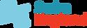 Swim_England_Logo_Transparent_1000px-200