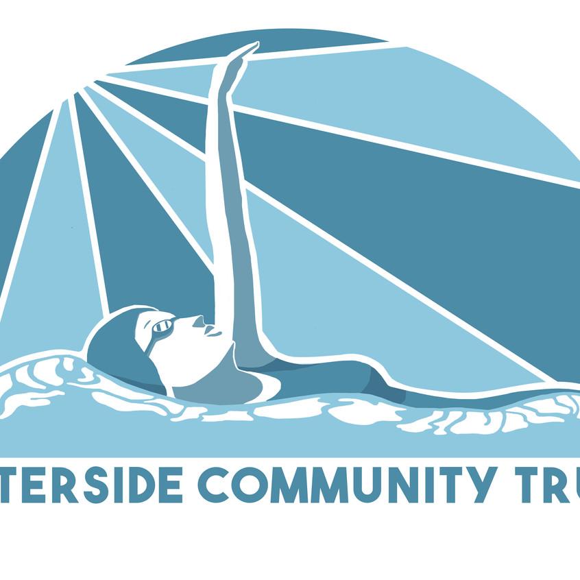 waterside logo darker