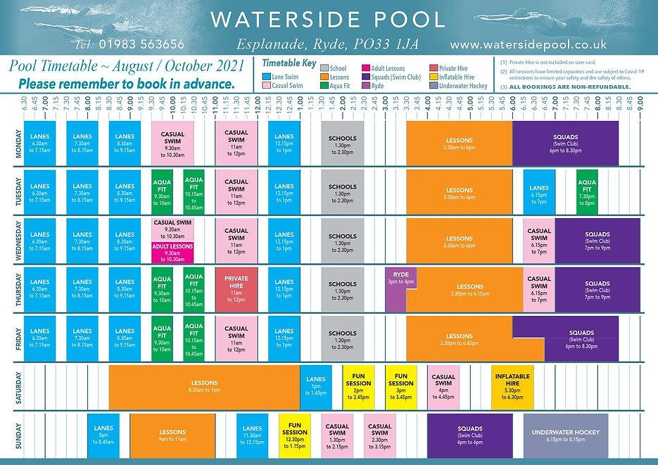 September-October 2021 Timetable.jpg