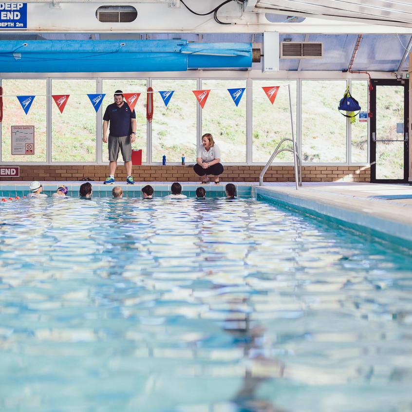 Swim Course 2018 Final Landscape-2