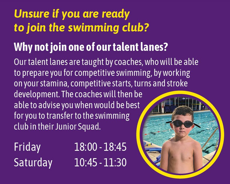 Talent lane info.jpg
