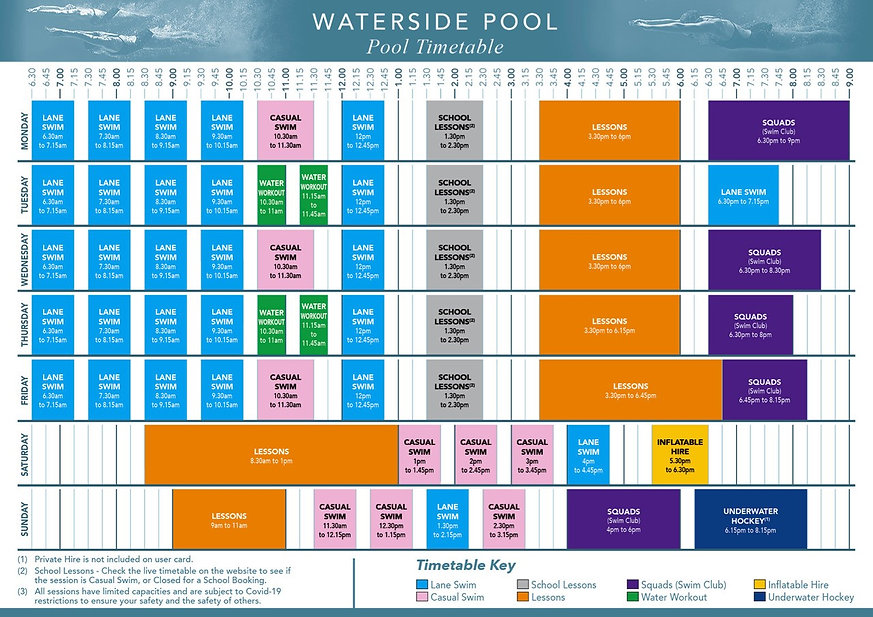 phase 2 timetable.jpg