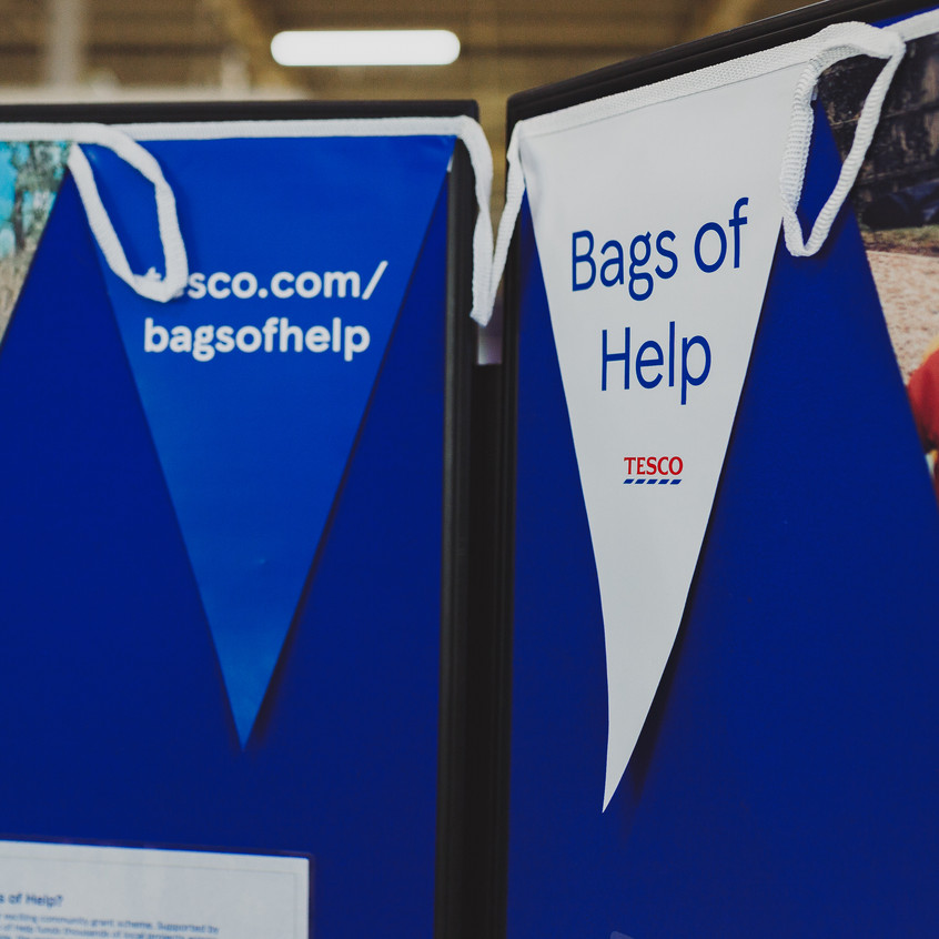 bags of help (6 of 7)