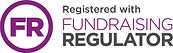 FR Fundraising Badge HR.jpg