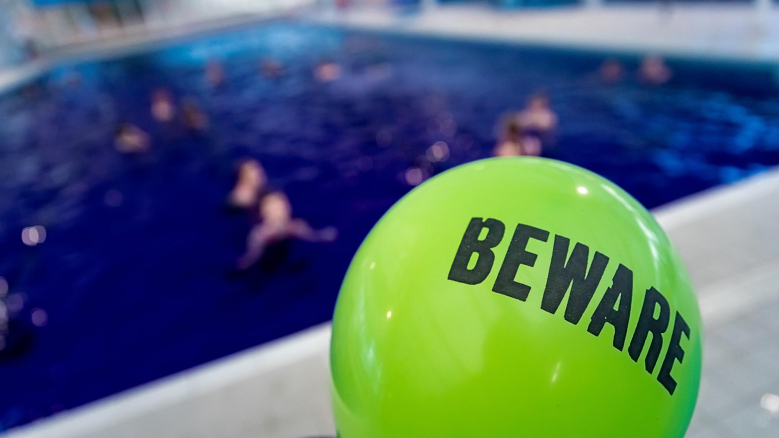 Spooky Swim 2018-40