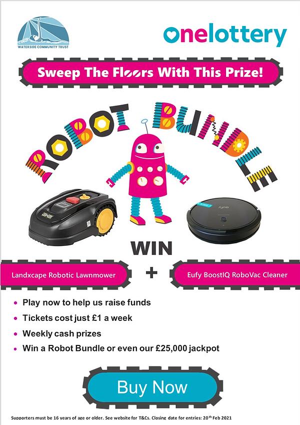 one_lottery_robotbundle_jan2021 - digita