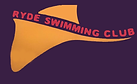 Ryde swimming club logo.png