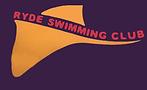 Ryde swimming club logo.png