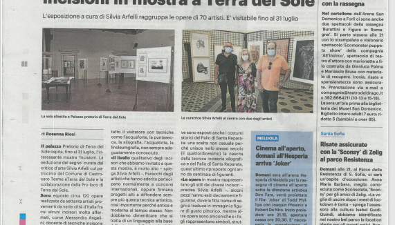 mostra incisioni castrocaro terme.png