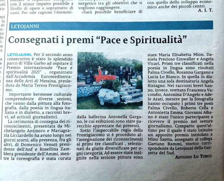 articolo giornale sicilia2 2021.jpg