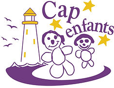 Cap enfants - logo couleur_1.jpg