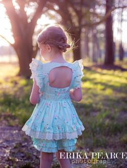 Ella_Joy_set-8_bb37d509-6c5c-4a82-ad66-da7fff4acaa0_1024x1024