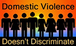 dv-doesnt-discriminate.png