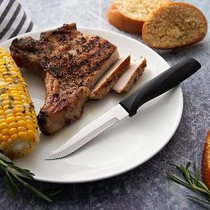anthem-serrated-steak-knife-W405-b_400x.