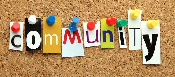 Community (1).jpg