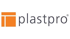 plastpro-vector-logo.png