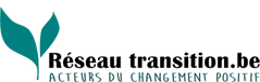 header_logo_transition_4.png