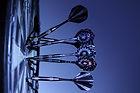 black-and-white-bull-s-eye-dartboard-704