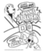 BuckleUpPg2-New (1).jpg