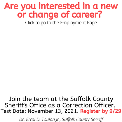 Are you interested in a new or change of career.png
