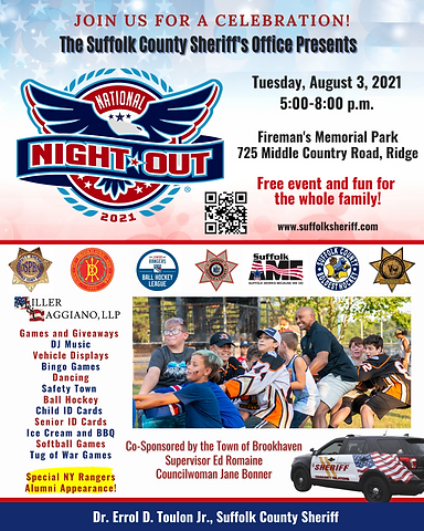 National Night Out Event .png