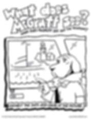 BuckleUpPg6b-New (1).jpg