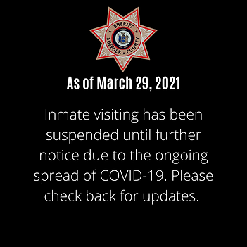 As of March 29, 2021.png